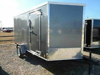 T-BAY MOVERS   TRAILER RENTAL