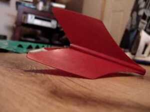 I'm in need of parts for my lawn darts (JARTS) Windsor Region Ontario image 4