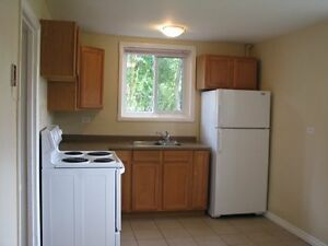apt for rent   Easthill Belleville Belleville Area image 3