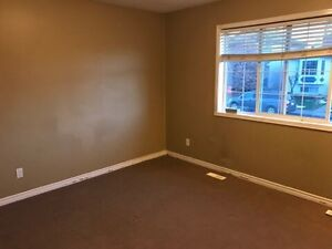 House for rent...four bed rooms