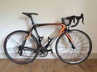 Pinarello Prince carbon - 56cm