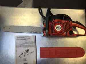 Dolmar PS-5105 (Requires Chain) Chainsaw