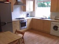 Bills inc. Clean, Quiet & Mature Shared House Close to Armley Town Street - Easy Access to Leeds