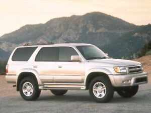 Looking for cheap winter SUV under $1300