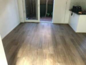 Timber flooring Melbourne - Installers