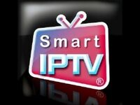 Smart IPTV,Fire Stick,Fire TV,Android,Mag Box,Formuler,Zgemma,Openbox,Samsung,LG,Sony,Hisense,Trial