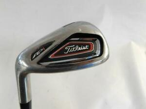 Titleist AP1 716 PW Steel Regular Mens Left