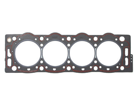 Head Gasket CITROËN SYNERGIE XANTIA XM  2.1 HG567 2 NOTCH