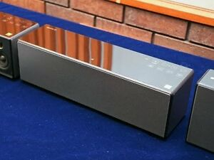 Sony SRS-X88 Wireless Bluetooth Speaker. Kitchener / Waterloo Kitchener Area image 4