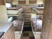 Viscount 1967 Caravan for sale Wangi Wangi Lake Macquarie Area Preview