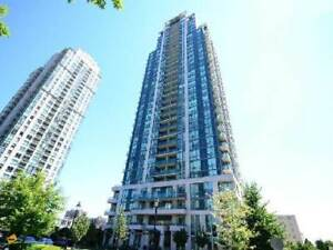 Condo For Rent Near Square One, Mississauga. Only $1,850