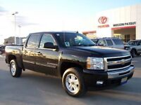 WANTED ASAP | 07-13 Chevy/GM 1/2 Ton