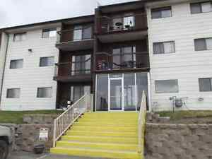 Great Apartment for sale in Logan Lake