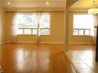 308 Skopit Rd Richmond Hill Beautiful House for sale!