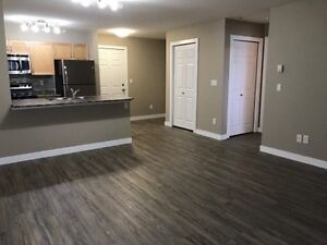 Newly renovated condo for sale in south Terwilleger