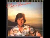 Chris Rainbow - Looking Over My Shoulder