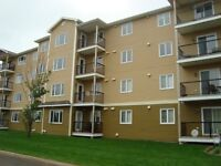 GREAT DIEPPE LOCATION !! 3 BEDROOM UNIT-A MUST SEE!!