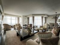 Stunning And Luxurious Condo - Quantum2 North - 2191 Yonge St.