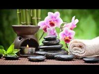 outcall massage therapist