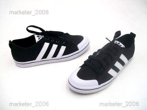 huge selection of 3cb5b 2f5c0 Adidas Honey Athletic  eBay