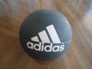 Basketball - $3