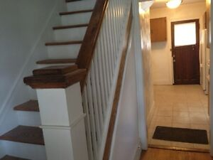 WALKERVILLE 3 BD 1.5 BATH HOME - CALL ME TODAY