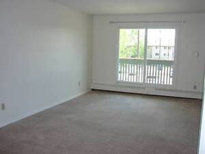 2 bedroom for rent | apartments & condos for sale or rent in
