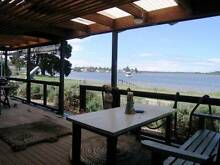 How good does it get Greenwell Point Shoalhaven Area Preview