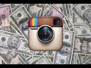 Profitable Social Media Business - $3,000+ Per Month Brisbane City Brisbane North West Preview