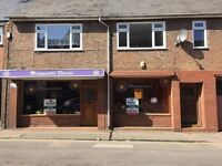 AI/A2 Retail unit in wellington street,Luton,LU1 2QH available for rent £1100pcm