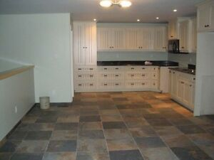 Apartment Living in the Country! 1 Bedroom -move in ready