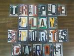 Triple Play Sports Sioux Falls