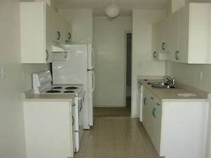 Mountain Vista - 3 Bedroom Apartment for Rent