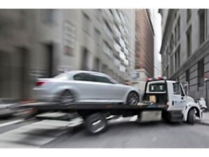 Towtruck Service