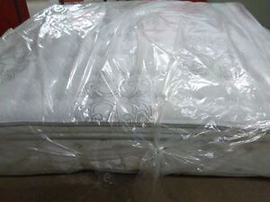 Brand New KING Size SIMMONS BEAUTYREST Pillowtop-Free DELIVERY