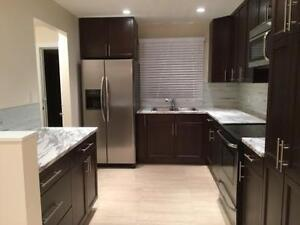 Room for rent in townhouse -west end close to whitemud and mall