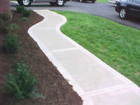 Valley Concrete and Masonry Services