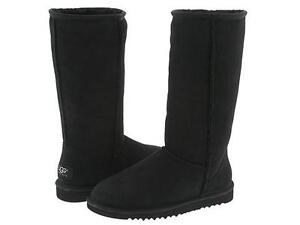 UGG classic tall boot Kitchener / Waterloo Kitchener Area image 1