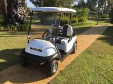Golf Cart Club Car Precedent Wanneroo Wanneroo Area Preview