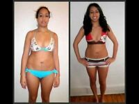 Lose That Weight Today Reasonable! 1 Spot Left!