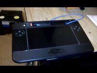 Playstation u draw