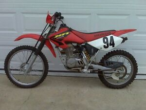 Xr100 for sale NEED GONE