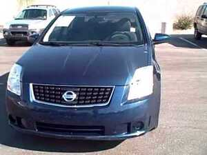 2010 NISSAN SENTA SL   ★  FOR SALE and/or FINANCING  ★