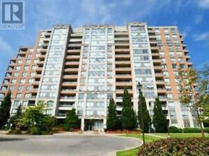 #510 -29 NORTHERN HEIGHTS DR Richmond Hill, Ontario