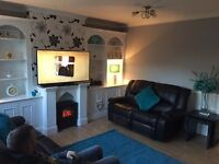 Stunning 2bed House in Sunbury For EXCHANGE