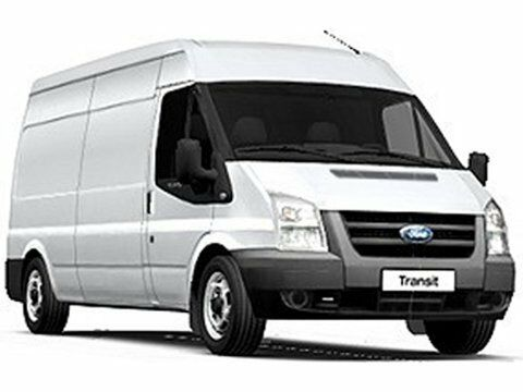 CHEAP VAN HIRE,COVERING THE WHOLE OF SLOUGH,BRAND NEW VANS,LONG TERM SHORT TERM DEALS,CALL US NOW!