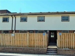 BEST VALUE IN OSHAWA!!!!!!  3BED CONDO TOWNHOME!!! WILL NOT LAST