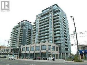 1 bed, 1 bath Condo Apartment at 9090 YONGE ST, Richmond Hill
