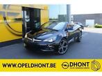 Opel Cascada Innovation 1.6 Turbo Manueel 6 Start/Stop 170pk