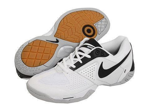 Court Shoes Volleyball Women